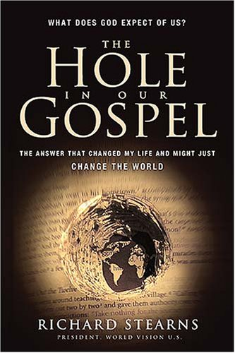 book review god of the oppressed Find book reviews, essays, best-seller lists and news from the new york times book review.
